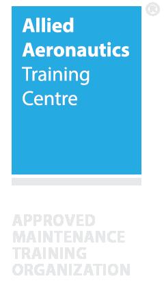 Allied Aeronautics Training Centre